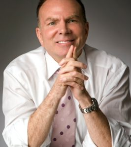 Norman Oklahoma lawyer
