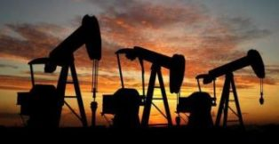 Oil and Gas Law